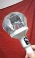 f:id:poppins:20120428225700j:image:medium:right