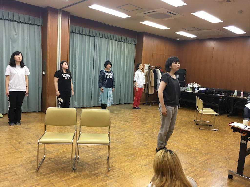 f:id:poppo_chan:20180125173524j:image