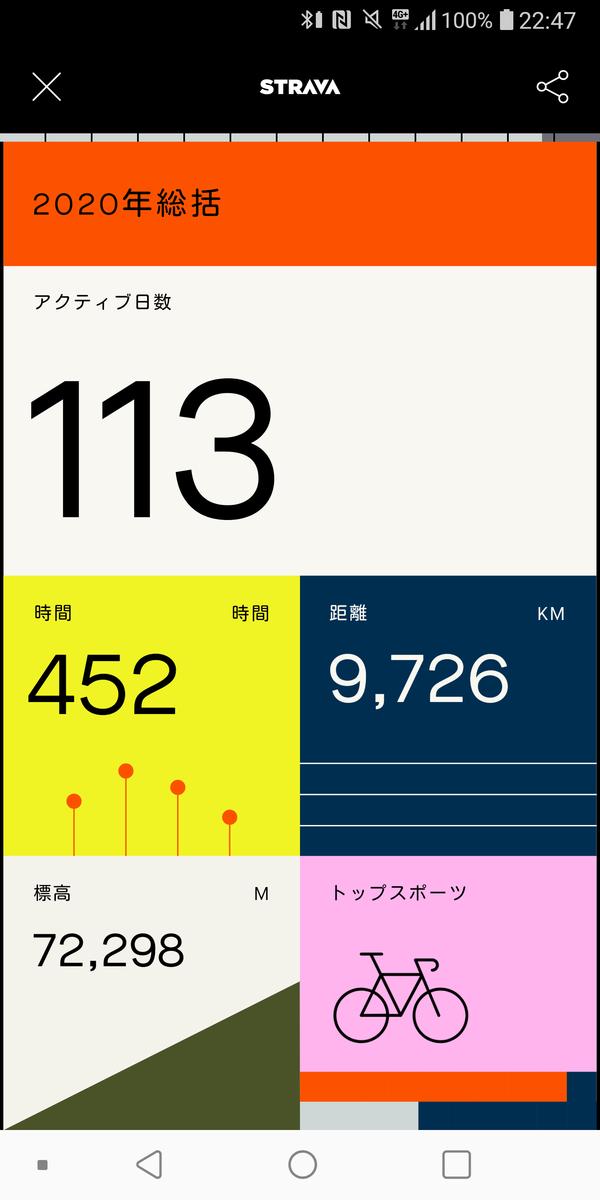 f:id:poppo_hato4416:20210101013258p:plain