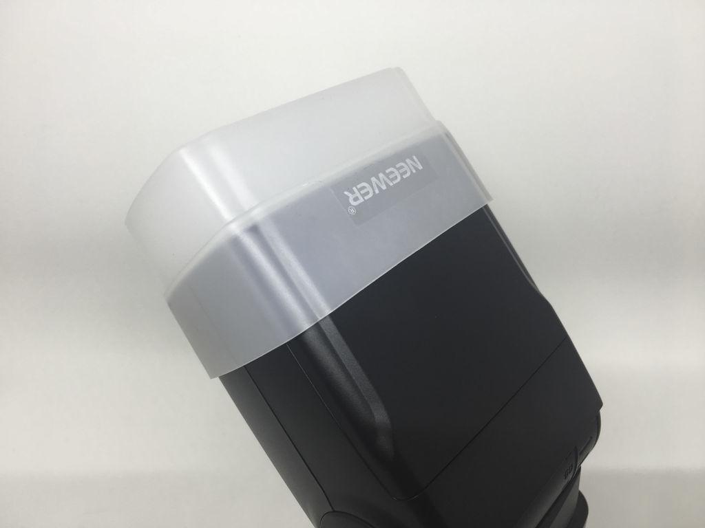f:id:popupin0x0:20180928020206j:plain