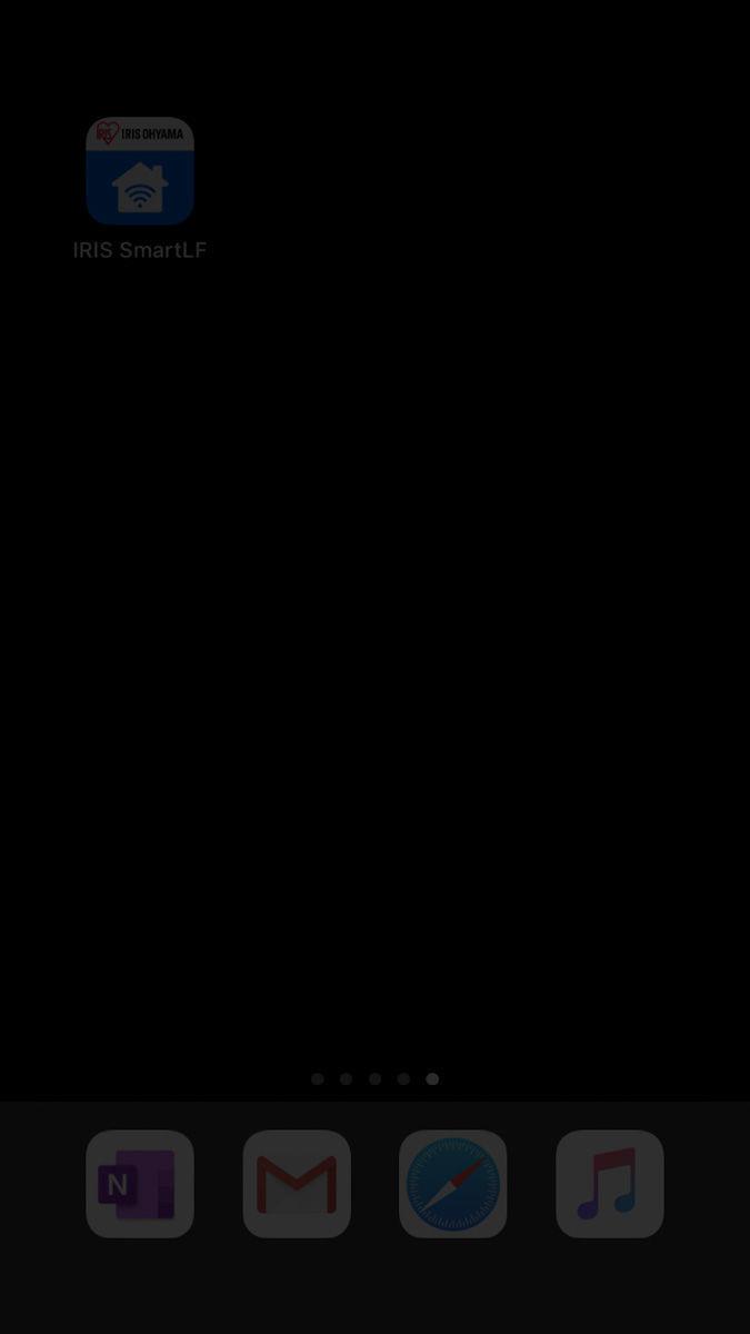 f:id:popupin0x0:20190921235519j:plain:h300