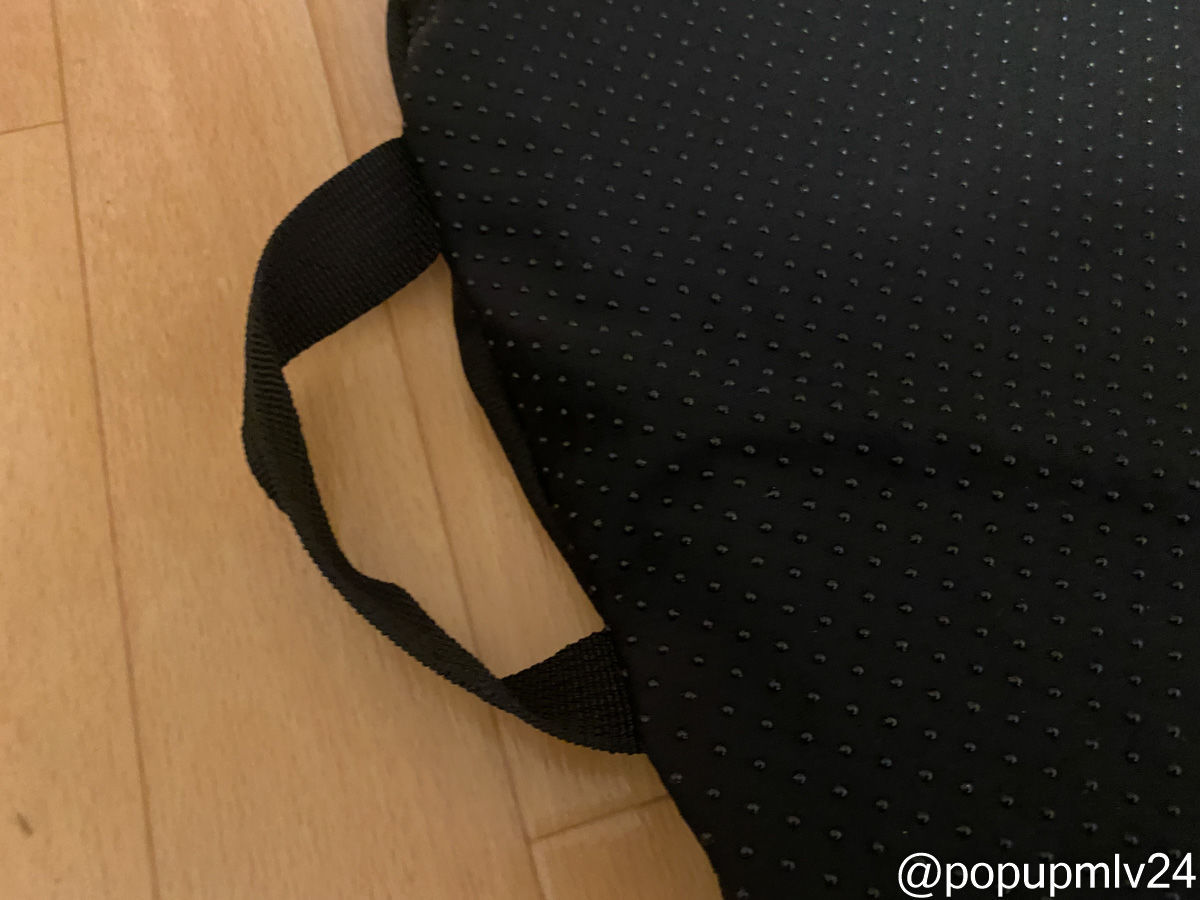 f:id:popupin0x0:20201218165020j:plain