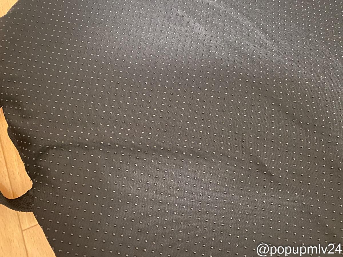 f:id:popupin0x0:20201218165114j:plain