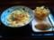 釜玉なう at 丸亀製麺