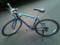 僕の自転車