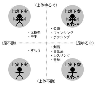kyo_jitu.jpg