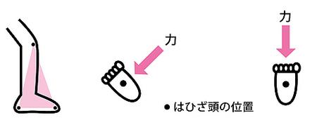knee_toe.jpg
