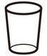 cup_empty.jpg