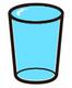 cup_full.jpg