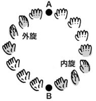 tansuisyu3.jpg
