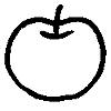 f:id:porcupinette:20180115191925j:plain