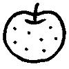 f:id:porcupinette:20180115191947j:plain