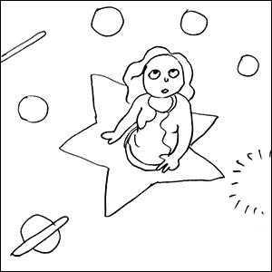 f:id:porcupinette:20180115192001j:plain