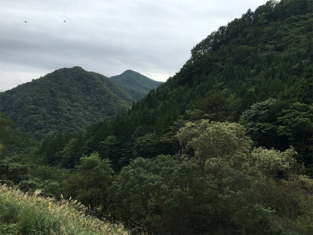 f:id:porigon2suki:20160920101307j:image