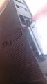 [twitter] PS3のHDDのせかえー