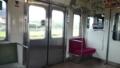 [twitter] 地元の田舎の電車感好きなんよね