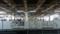 上野駅SUKI