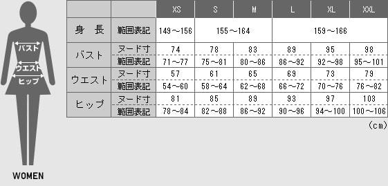 f:id:poririn03:20161223104823j:plain
