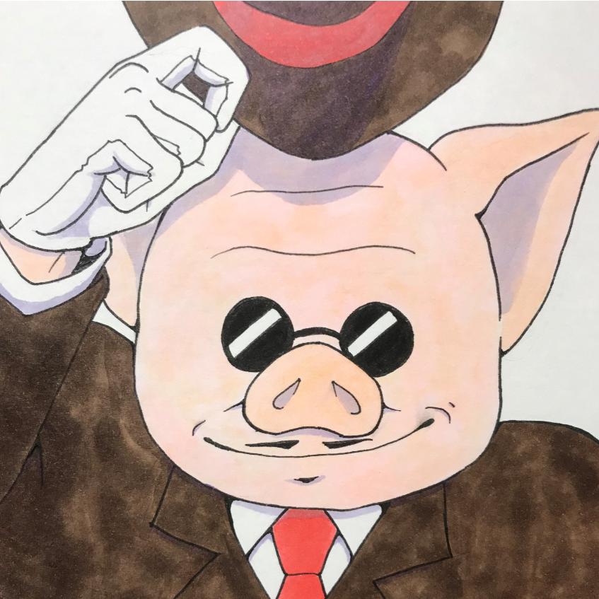 id:porksan