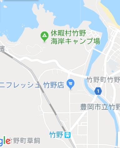 f:id:poroporo-namidako:20190605222557p:plain