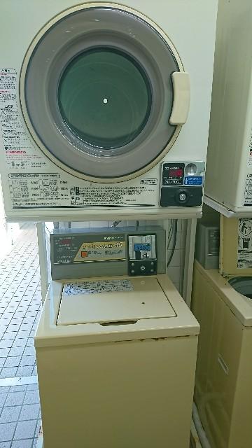 f:id:poroporo-namidako:20190605225737j:image