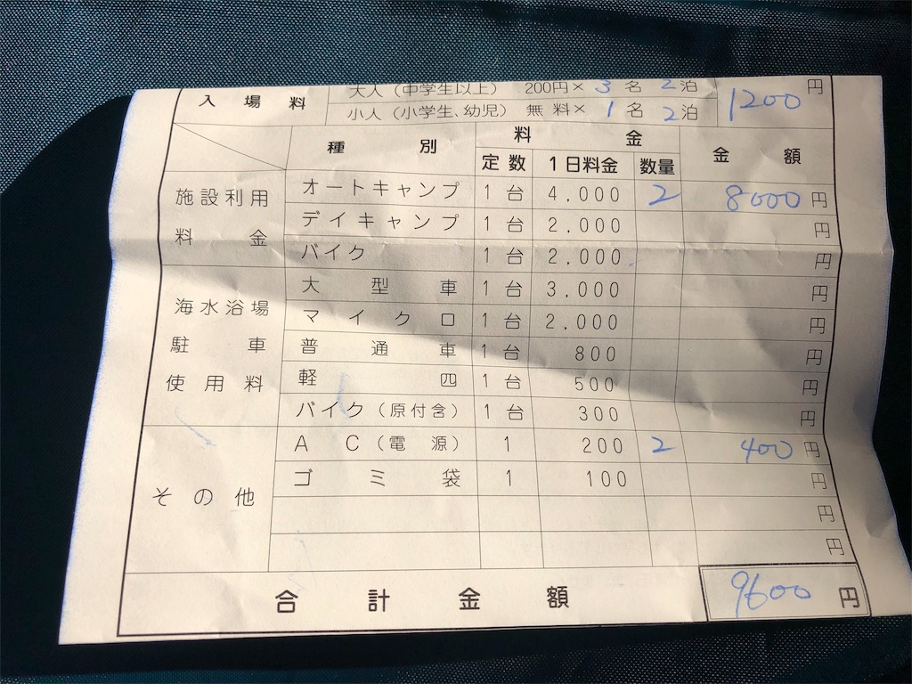 f:id:poroporo-namidako:20190817134935j:image