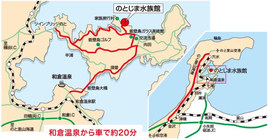 f:id:poroporo-namidako:20190826010424p:plain