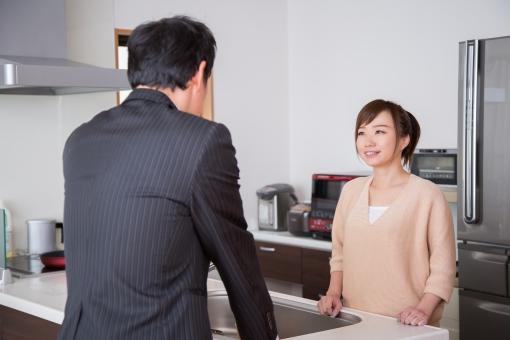 f:id:poroporo-namidako:20190926234538j:plain