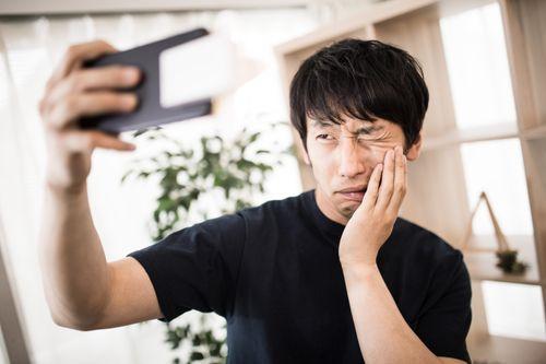 f:id:poroporo-namidako:20191025215951p:plain