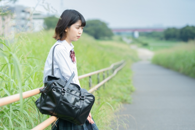 f:id:poroporo-namidako:20191125233629j:plain
