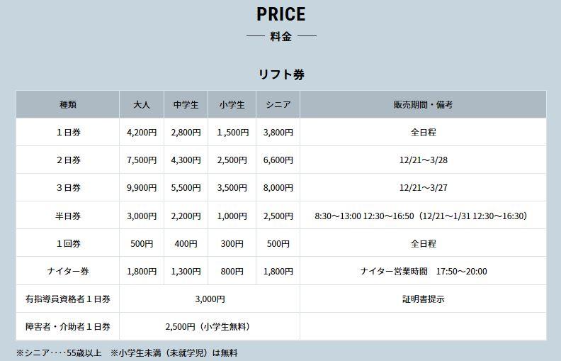 f:id:poroporo-namidako:20200105235740j:plain