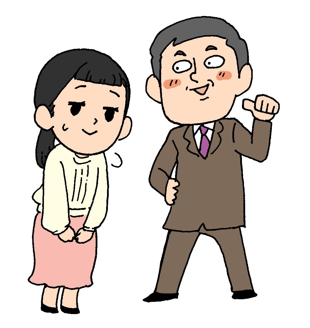 f:id:poroporo-namidako:20200719232434j:plain