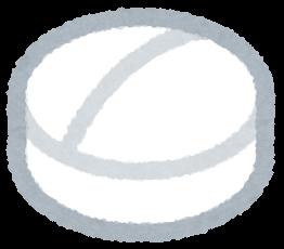 【備忘録】精神科の薬の記録①メイラックス(ロフラゼプ酸エチル)・ジェイゾロフト(セルトラリン)・イフェクサー(ベンラファキシン)