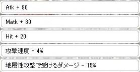 f:id:pororip:20200225134800j:plain