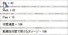 f:id:pororip:20200225134811j:plain