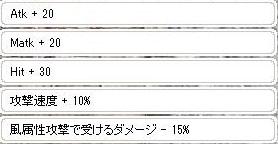 f:id:pororip:20200225134825j:plain