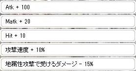 f:id:pororip:20200225134837j:plain