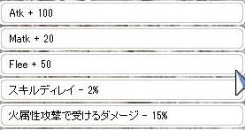 f:id:pororip:20200225134850j:plain