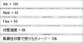 f:id:pororip:20200225134903j:plain