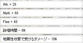 f:id:pororip:20200225134916j:plain