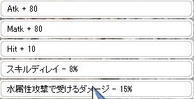 f:id:pororip:20200225134930j:plain