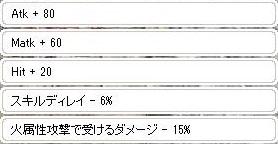 f:id:pororip:20200225134942j:plain