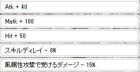 f:id:pororip:20200225134954j:plain