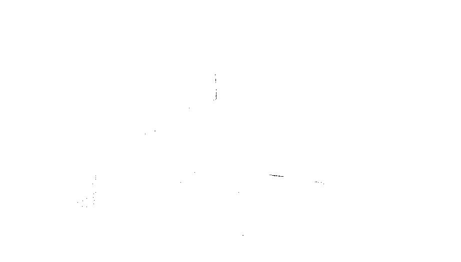 f:id:portaltan:20161031154846p:plain