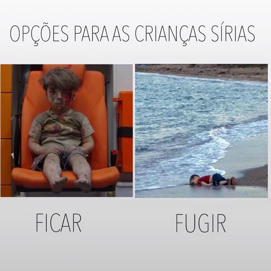 f:id:portugirlmomo:20160901182917j:image