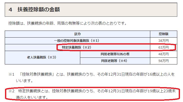 f:id:posiblo:20200806153437p:plain