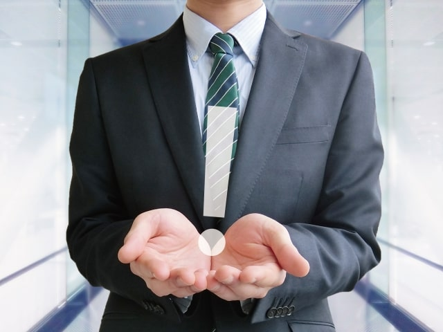 まとめ:ココナラでの税理士事務所への依頼はデメリットも把握して依頼しよう!