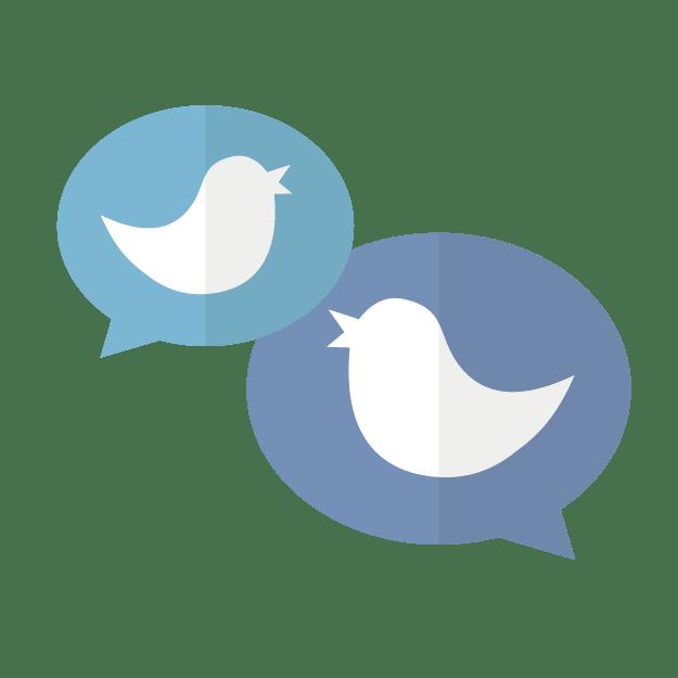 ブログとTwitterを連携するメリット・デメリット|解決策あり!