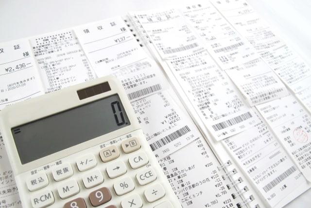 雑所得の会計要件と帳簿保存要件