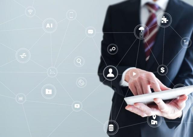まとめ:法人の会計ソフト選びは自社で必要なサービスがあるか必ずチェック!